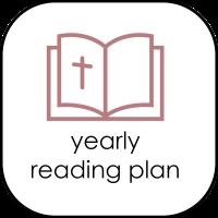 reading plan button