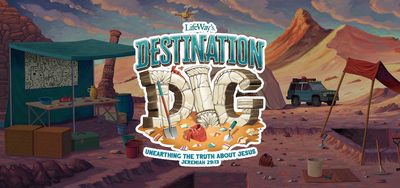 Dig-into-Bible-Stories-for-VBS-2021-banner