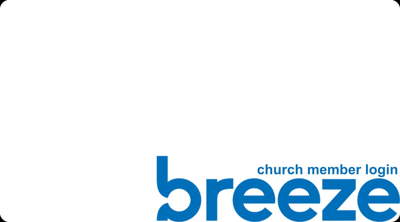Breeze Button