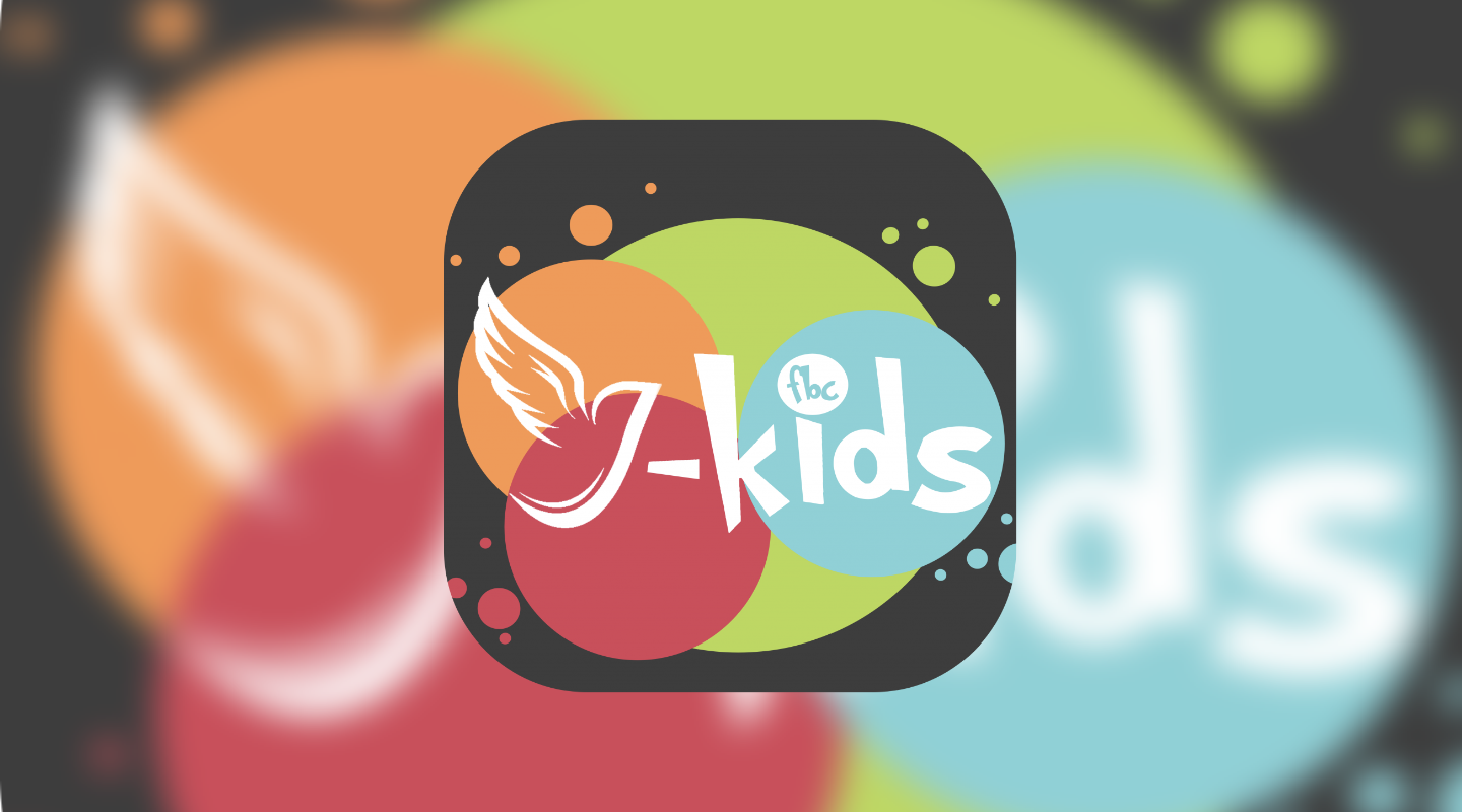 JKids Button no rounded corners