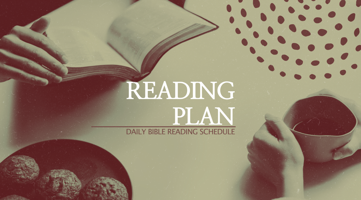 Reading Plan Button no rounded corners