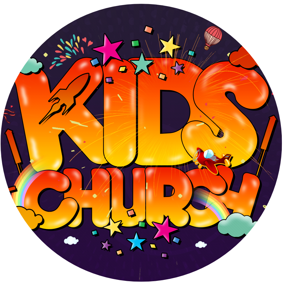 kids-church-icon